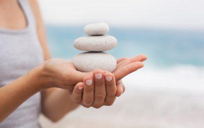8 raisons pour lesquelles Hinano Richeton vous conseille la sophrologie