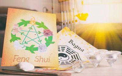 Que signifie le Feng-Shui et quels en sont les principes ?